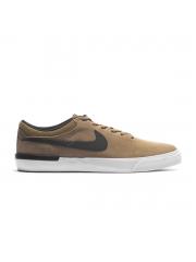 Buty Nike SB Eric Koston Hypervulc Golden Beige / Black