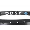 Obręcz Odyssey Litehouse