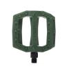 Pedały Eclat Slash Army Green