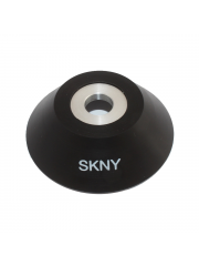 Hubguard SKNY PC / ALU Non Drive Side