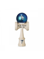 Kendama KROM Slaydawg Da Gang Moon Dawg