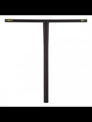 Kierownica Ethic Tenacity T-bar Black
