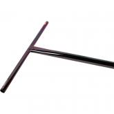 Kierownica Ethic Tenacity T-bar Dark Neochrome
