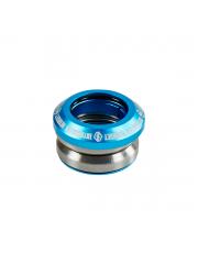 Stery zintegrowane Striker Lite Blue
