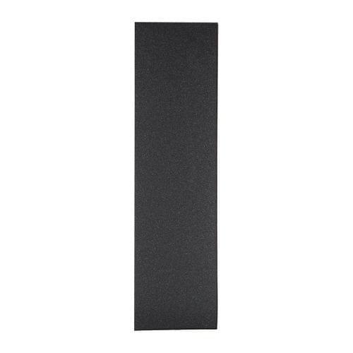 Papier ścierny AveBoards Classic Black