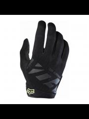 Rękawiczki Fox Ranger Gel Black Charcoal