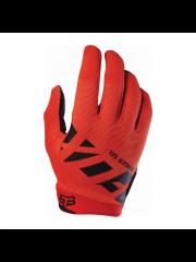 Rękawiczki Fox Ranger Gel Red