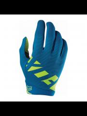 Rękawiczki Fox Ranger Teal