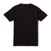 Koszulka Vans Full Chain Black