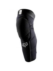 Ochraniacze kolana i piszczela Fox Launch Pro