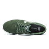 Buty Nike SB Air Zoom Stefan Janoski Legion Green / White - Black
