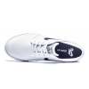 Buty Nike SB Zoom Stefan Janoski Canvas Summit White / Black