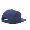 Czapka HUF Triple Triangle Navy