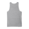 Koszulka Vans Era Tank Top Black Decay Palm
