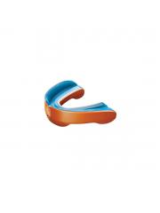 Ochraniacz na zęby Shock Doctor 6412 Gel Nano Pearl Orange