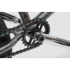 Rower BMX WTP Versus 7 Spectral Silver