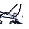 Rower BMX Academy Aspire 7 Blue Storm