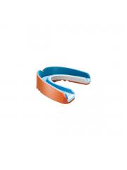 Ochraniacz na zęby Shock Doctor 6512 Nano 3D Orange