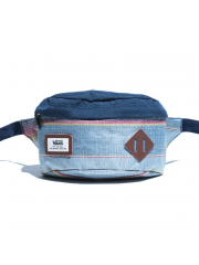 Saszetka Vans Aliso Hip Pack Blue Mirage
