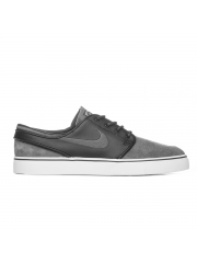 Buty Nike SB Stefan Janoski OG Midnight Fog / Black