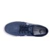 Buty Nike SB Zoom Stefan Janoski Obsidian / Wolf Grey-Black-White