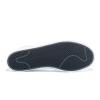 Buty Nike SB Zoom Stefan Janoski Canvas White / Obsidian