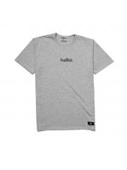 Koszulka Ave Bmx Halko Grey