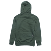 Bluza Nike SB Icon Hoodie Sequoia / Orange