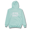 Bluza Ave Bmx Classic Hoodie Mint