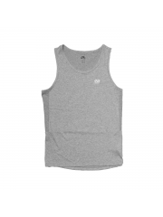 Koszulka Nike SB Dry Skyline Tank
