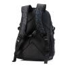 Plecak Etnies McCall Black / Grey