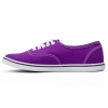 Buty Vans Authentic LO PRO Amaranth Purple