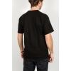 Koszulka Quintin Packard Black