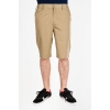 Spodenki DC Worker Short Khaki