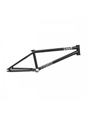 Rama Cult 2Short Brakeless Black