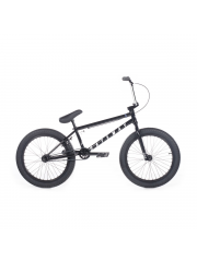 "Rower BMX Cult Gateway JR-A 20"" Black"