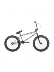 "Rower BMX Cult Gateway JR-C 20"" Raw"