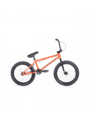"Rower BMX Cult Juvenile 18"" Metallic Orange"