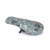Siodełko Eclat Bios Fat Padded Kevlar Pivotal Camouflage