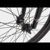 Rower BMX WTP Audio 9 Matt Olive