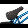 "Rower BMX WTP CRS FS Metallic Blue 18"""