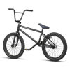 Rower BMX WTP Crysis 9 Matt Black