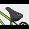 Rower BMX WTP Crysis 9 Translucent Olive