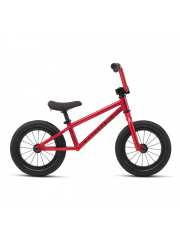 Rower BMX WTP Prime Balance 9 Metallic Red 12""
