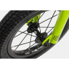 """Rower BMX WTP Prime Balance 9 Metallic Green 12"""""""