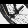Rower BMX WTP Reason FC 9 Matt Black