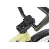 Rower BMX WTP Reason FC 9 Matt Pastel Yellow