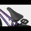 Rower BMX WTP Versus 9 Galactic Purple