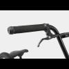 Rower BMX WTP Versus 9 Galactic Mint