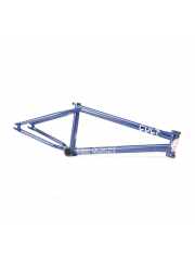 Rama Cult 2 Short Brakeless Panza Yankees Blue